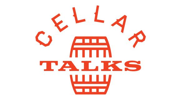 Cellar talks