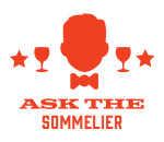 Ask the sommelier