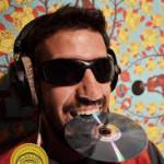 DJ Eppelsauce