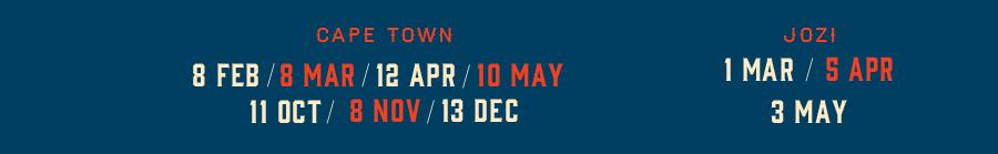 TTV-dates-banner